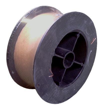 Aluminium Mig Welding Wire 5356-0.8mm x 2kg
